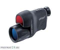 Оптический прицел Walther Digi View Pro