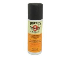 Растворитель Hoppe's для удаления освинцовки и порохового нагара, аэрозоль, 57 г