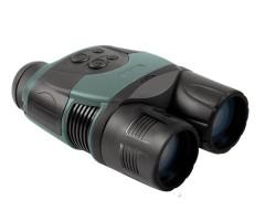Бинокль ночного видения Yukon Ranger LT 6,5x42