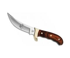 Нож Buck Kalinga B0401RWS