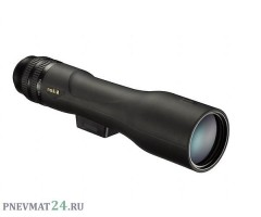 Зрительная труба Nikon Spotting Scope Prostaff 3 16-48x60