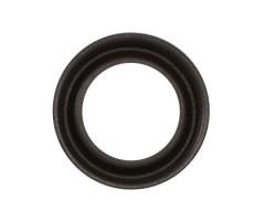 Внутреннее уплотнительное кольцо ствола Puncher.maxi к.5,5 (Bb45/P1.5)