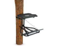 Сидушка с креплением на дерево Brotherhood Hang-On Stand