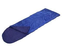 Спальный мешок СП2XXL (235x90 см, +5/+20 °С)