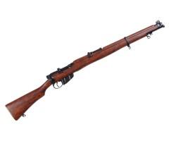 Макет винтовка Ли-Энфилда SMLE (Великобритания, I и II Мир.войны) DE-1090