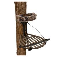 Сидушка с креплением на дерево Non-Typical Avenger SL Hang-On