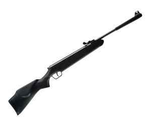 Пневматическая винтовка Stoeger X5 Synthetic