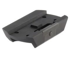 Кронштейн Aimpoint Micro-11 mm (12215)