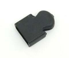 Законцовка для арбалета «Скорпион» и МК-150 (черная)