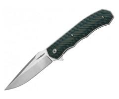 Нож складной Marser Str-223