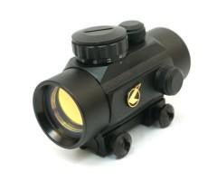 Коллиматорный прицел Gamo Quick Shot BZ, 30 мм