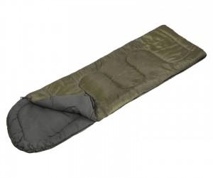 Спальный мешок СП3XXL (235x90 см, -5/+10 °С)