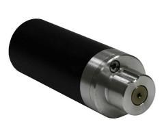 Пусковое устройство TAG для DBoys GP-25 (ГП-25) CO₂