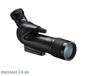 Зрительная труба Nikon Spotting Scope Prostaff 5 16-48x60