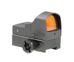 Коллиматорный прицел Veber RM123 DVT11