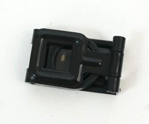 Лупа текстильная ВОМЗ ЛТ-1-4x, 27 мм
