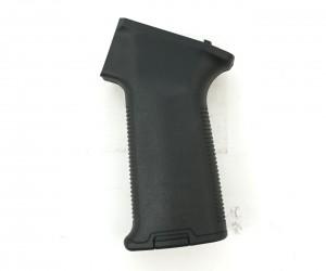 Рукоять пистолетная Cyma Magpul MOE для АК-серии (C.188)