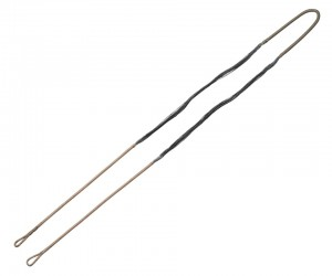 Тетива для арбалетов серии MK-180 (с законцовками)