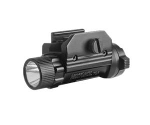 Подствольный фонарь NexTORCH TL1 светодиодный, 200 люмен