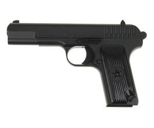 Страйкбольный пистолет Galaxy G.33 (TT)