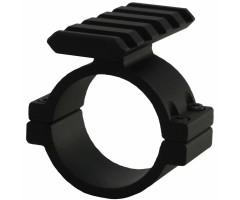 Кольцо Aimpoint 30 mm Picatinny-Micro (200152)