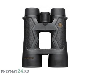 Бинокль Leupold BX-3 Mojave 10x50 Roof Black (111770)