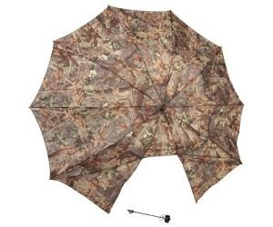 Зонт-укрытие Allen, камуфляжный (190)