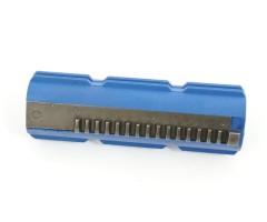 Поршень SHS полузубый, 15 стальных зубьев (TT0038)