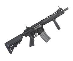 Страйкбольный автомат VFC Colt MK18 MOD 1 Black