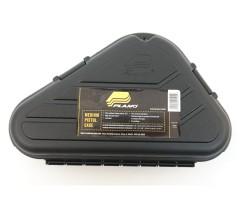 Кейс для пистолета Plano 1422-00 Medium (пластик, поролон)