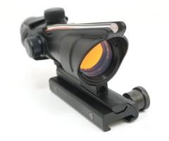 Призматический прицел Sniper 1x30 (BH-KSN02)