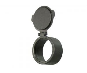 Крышка для прицела Veber ALC 9 (62 мм - 63,5 мм)