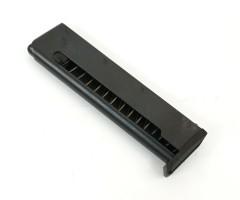 Запасной магазин для сигнального пистолета МР-371
