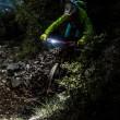 Велосипедный светодиодный фонарь Elektrostandard Forward