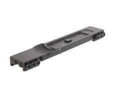 Кронштейн Aimpoint на Tikka T3 для коллиматоров Micro (200225)