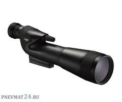 Зрительная труба Nikon Spotting Scope Prostaff 5 20-60x82S с прямым окуляром