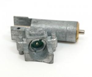 Клапан в сборе к Borner ПМ49