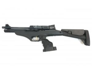 Пневматический пистолет Hatsan AT-P2 (PCP)