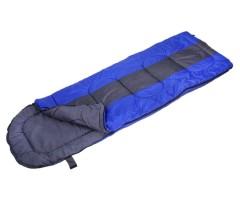 Спальный мешок Dream 300 (225x75 см, -5/+10 °С)