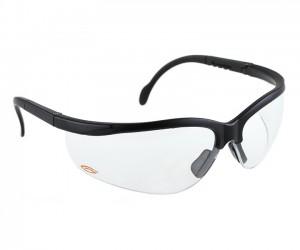 Очки стрелковые Gletcher GLG-312, прозрачные линзы