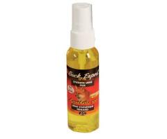 Приманки Buck Expert для лисы, искусств. ароматизатор выделений (спрей) 60 мл