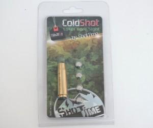 Лазерный патрон ShotTime ColdShot калибр 7.62X39