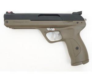 Пневматический пистолет Stoeger XP4 Green