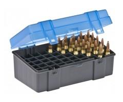 Коробка Plano 50 для патронов, 122950