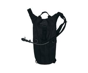 Питьевая система Extreme TPU Black