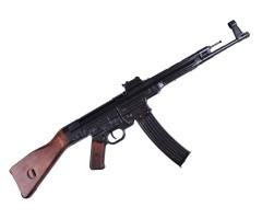 Макет штурмовая винтовка Вермахта STG-44 (Германия, 1943 г., 2-я Мир.война) DE-1125