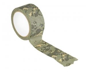 Камуфляжная лента Veber ArmTape ACU