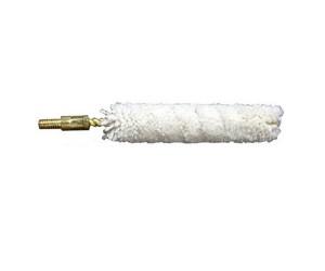 Ершик Dewey пуховка .30 калибр (7,62 мм)