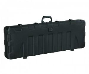 Кейс Vanguard Outback 60C, внутр. размер 1120x365x120, жесткий и легкий пластик
