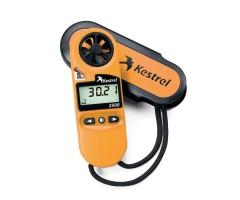 Портативная метеостанция (анемометр) Kestrel 2500